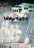 Cover for Firnbarnen 1 - Inmurade