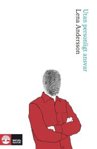 Cover for Utan personligt ansvar