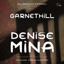 Cover for Garnethill