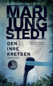 Cover for Den inre kretsen
