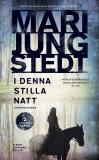 Cover for I denna stilla natt