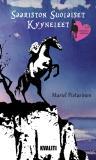 Cover for Saariston suolaiset kyyneleet
