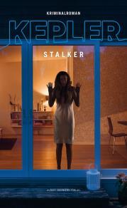 Omslagsbild för Stalker