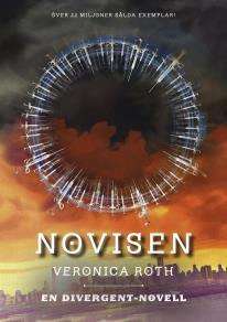Cover for Novisen