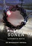 Cover for Sonen