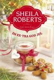 Cover for En ex-tra god jul