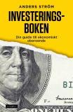 Bokomslag för Investeringsboken