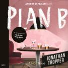 Bokomslag för Plan B