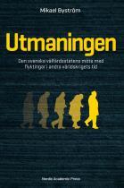 Omslagsbild för Utmaningen : den svenska välfärdsstatens möte med flyktingar i andra världskrigets tid
