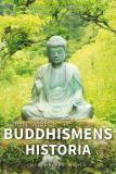 Bokomslag för Buddhismens historia
