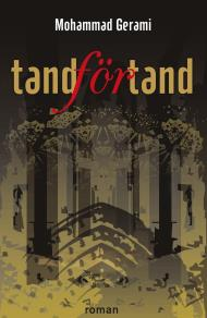 Cover for Tand för tand