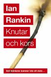 Cover for Knutar och kors