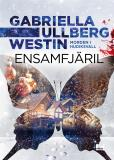 Cover for Ensamfjäril
