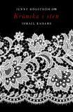 Cover for Om Krönika i sten av Ismail Kadare