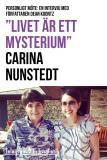 """Omslagsbild för """"Livet är ett mysterium"""" - Personligt möte: En intervju med författaren Dean Koontz"""