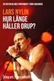 Cover for Hur länge håller Orup? - En intervju med popundret från Huddinge