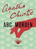 Cover for ABC-morden
