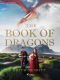 Omslagsbild för The Book of Dragons