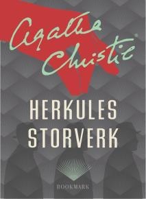 Cover for Herkules storverk