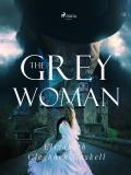 Omslagsbild för The Grey Woman