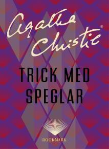 Cover for Trick med speglar