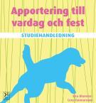 Cover for Studiehandledning Apportering till vardag och fest
