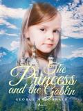 Omslagsbild för The Princess and the Goblin