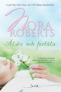 Cover for Älska och förlåta