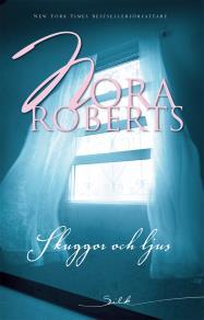 Cover for Skuggor och ljus