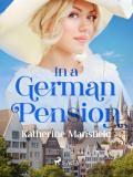 Omslagsbild för In a german pension