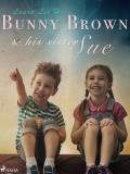 Omslagsbild för Bunny Brown and his SIster Sue