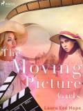 Omslagsbild för The Moving Picture Girls