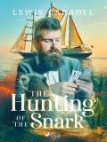 Omslagsbild för The Hunting of the Snark