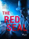 Omslagsbild för The red seal