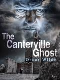 Omslagsbild för The Canterville ghost