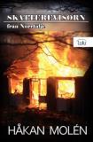 Cover for Skatterevisorn från Norrtälje