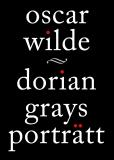 Cover for Dorian Grays porträtt