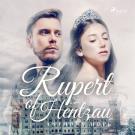 Omslagsbild för Rupert of Hentzau