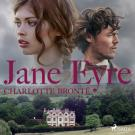 Omslagsbild för Jane Eyre