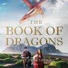 Omslagsbild för The Book of Dragons