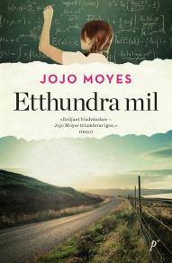 Cover for Etthundra mil
