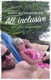 Bokomslag för All inclusive
