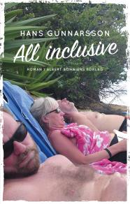Cover for All inclusive