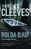 Cover for Dolda djup