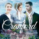 Omslagsbild för Cranford
