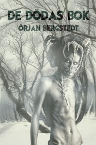 Cover for De dödas bok