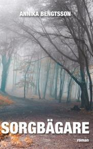 Cover for Sorgbägare