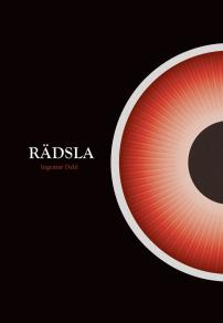 Cover for Rädsla