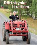 Cover for Rött skynke i trafiken