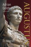Omslagsbild för Augustus. En biografi